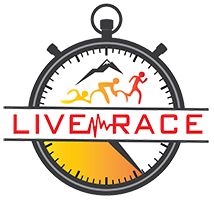 Logo Liverace